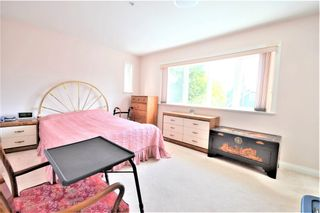 Photo 13: 4516 GLADSTONE Street in Vancouver: Victoria VE House for sale (Vancouver East)  : MLS®# R2615000