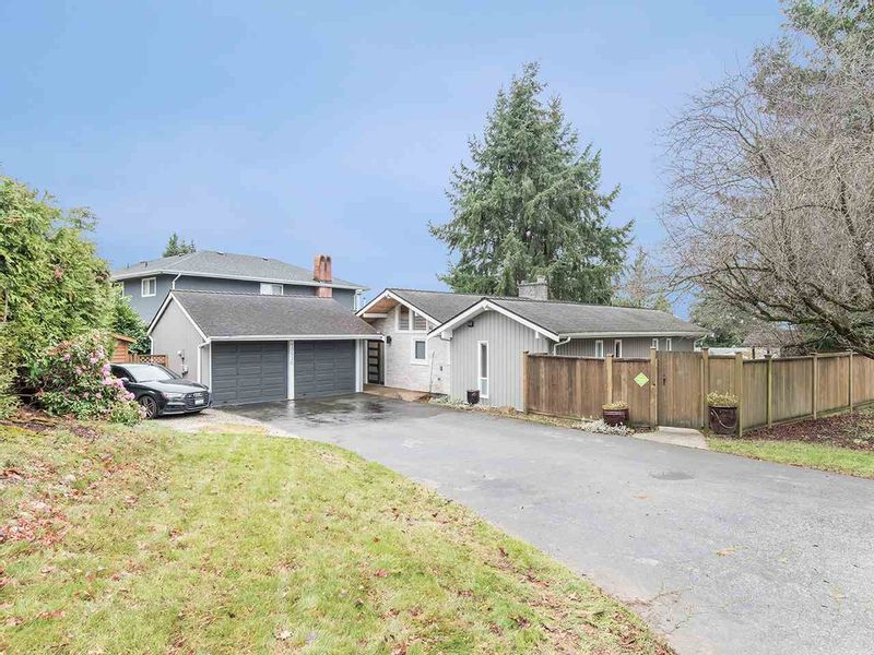 FEATURED LISTING: 10936 MONROE Drive Delta