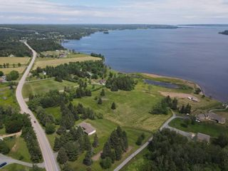 Photo 2: 2044 Highway 376 in Lyons Brook: 108-Rural Pictou County Residential for sale (Northern Region)  : MLS®# 202117508