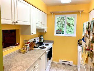 Photo 5: 402 250 Hemlock St in : PA Ucluelet Condo for sale (Port Alberni)  : MLS®# 856935