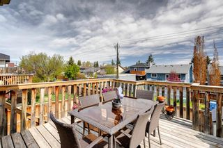 Photo 36: 60 Shawfield Way SW in Calgary: Shawnessy Detached for sale : MLS®# A1113595