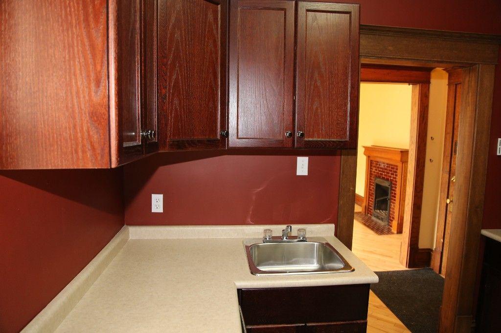 Photo 17: Photos: 5 272 Home Street in Winnipeg: Wolseley Apartment for sale (West Winnipeg)  : MLS®# 1416861