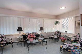 Photo 27: 7633 Roblin Boulevard in Headingley: Headingley South Residential for sale (1W)  : MLS®# 202121852