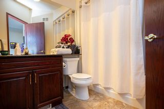 Photo 35: 187 Thorn Drive in Winnipeg: Amber Trails Residential for sale (4F)  : MLS®# 202006621