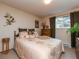 Photo 17: 21 1535 Dingwall Rd in COURTENAY: CV Courtenay East Row/Townhouse for sale (Comox Valley)  : MLS®# 836180