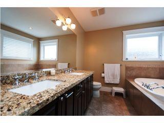 Photo 8: 3243 GRAVELEY Street in Vancouver: Renfrew VE House for sale (Vancouver East)  : MLS®# V852486
