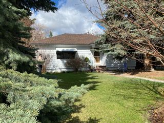 Photo 43: 1115 7A Street NW in Calgary: Rosedale Detached for sale : MLS®# A1104750