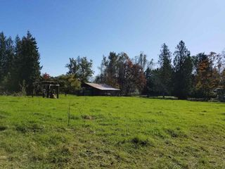 Photo 10: 30189 OLD YALE Road in Abbotsford: Aberdeen House for sale : MLS®# R2412392
