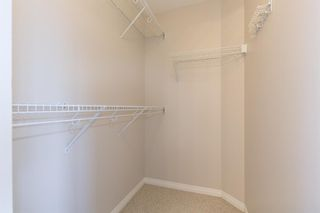 Photo 24: 62 Weston Park SW in Calgary: West Springs Detached for sale : MLS®# A1107444