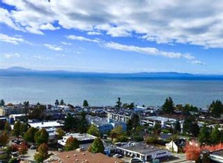 """Photo 11: 1801 1455 GEORGE Street: White Rock Condo for sale in """"AVRA"""" (South Surrey White Rock)  : MLS®# R2512335"""