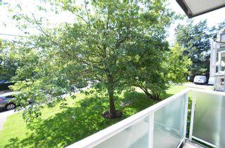 Photo 11: 211 400 Dupplin Rd in : SW Rudd Park Condo for sale (Saanich West)  : MLS®# 850778