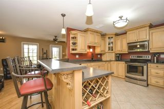 Photo 10: 669 Bog Road in Falmouth: 403-Hants County Residential for sale (Annapolis Valley)  : MLS®# 202013376