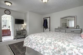 Photo 26: 21 Sherwood Parade NW in Calgary: Sherwood Detached for sale : MLS®# A1123001
