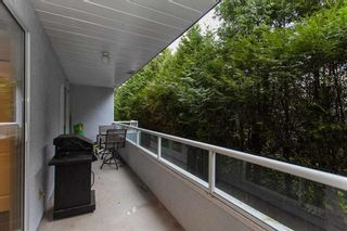 "Photo 21: 108 20350 54 Avenue in Langley: Langley City Condo for sale in ""Coventry Gate"" : MLS®# R2540145"