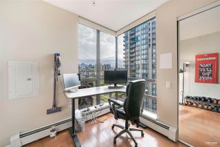 Photo 13: 1201 170 W 1ST STREET in North Vancouver: Lower Lonsdale Condo for sale : MLS®# R2603325