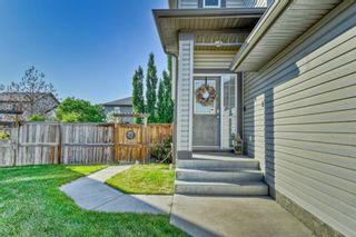 Photo 3: 36 Everhollow Crescent SW in Calgary: Evergreen Detached for sale : MLS®# A1125511
