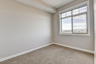 Photo 20: 419 117 Copperpond Common SE in Calgary: Copperfield Apartment for sale : MLS®# A1085904