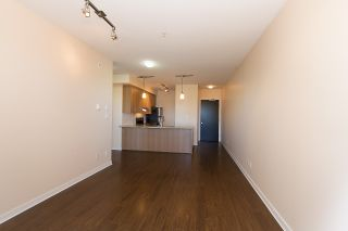 """Photo 6: 301 5211 GRIMMER Street in Burnaby: Metrotown Condo for sale in """"OAKTERRA"""" (Burnaby South)  : MLS®# R2364778"""