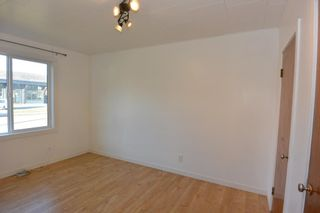 Photo 10: 1032 KING Street in Smithers: Smithers - Town House for sale (Smithers And Area (Zone 54))  : MLS®# R2429352