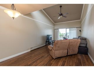 "Photo 11: 349 2821 TIMS Street in Abbotsford: Abbotsford West Condo for sale in ""Parkview Place"" : MLS®# R2555868"