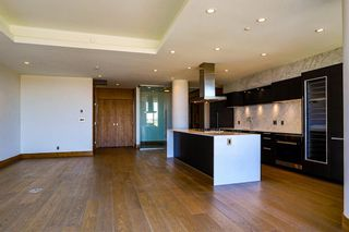 Photo 11: 1108 738 1 Avenue SW in Calgary: Eau Claire Apartment for sale : MLS®# A1071789