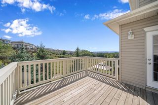 Photo 3: 138 Rockyspring Circle NW in Calgary: Rocky Ridge Detached for sale : MLS®# A1141489