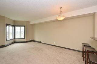 Photo 14: 340 30 Royal Oak Plaza NW in Calgary: Royal Oak Apartment for sale : MLS®# C4188573