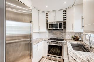 Photo 11: 104 Westwood Drive SW in Calgary: Westgate Detached for sale : MLS®# A1127082
