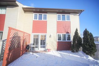 Photo 40: 90 331 Pendygrasse Road in Saskatoon: Fairhaven Residential for sale : MLS®# SK841561