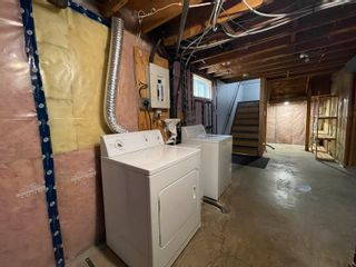 Photo 15: 7703 86 Avenue in Edmonton: Zone 18 House for sale : MLS®# E4264269