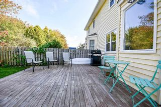 Photo 28: 128 Roy Crescent in Bedford: 20-Bedford Residential for sale (Halifax-Dartmouth)  : MLS®# 202125659