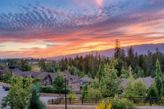 """Photo 2: 22868 137 Avenue in Maple Ridge: Silver Valley House for sale in """"SILVER VALLEY"""" : MLS®# R2534850"""
