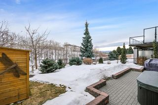Photo 42: 182 Rockyspring Circle NW in Calgary: Rocky Ridge Residential for sale : MLS®# A1075850