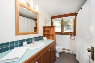 Photo 14: 6848 COPPER COVE Road in West Vancouver: Whytecliff House for sale : MLS®# R2575038