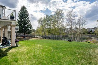 Photo 35: 49 Hidden Valley Heights NW in Calgary: Hidden Valley Detached for sale : MLS®# A1107907