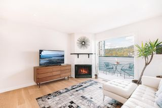Photo 4: 226 BALMORAL Place in Port Moody: North Shore Pt Moody Townhouse for sale : MLS®# R2622206