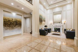 Photo 3: 3491 BARMOND Avenue in Richmond: Seafair House for sale : MLS®# R2337708