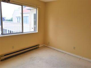 Photo 17: 377 1440 GARDEN Place in Delta: Cliff Drive Condo for sale (Tsawwassen)  : MLS®# R2558580