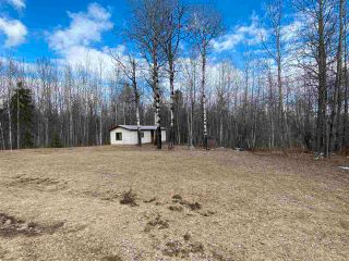 Photo 8: 47443 RGE RD 22: Rural Leduc County Rural Land/Vacant Lot for sale : MLS®# E4239643
