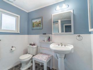Photo 9: 3525 Gagne Rd in : PA Port Alberni House for sale (Port Alberni)  : MLS®# 878470