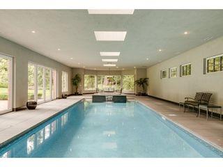 "Photo 34: 13814 27 Avenue in Surrey: Elgin Chantrell House for sale in ""Elgin Chantrell"" (South Surrey White Rock)  : MLS®# R2529692"