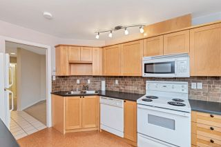 Photo 7: 302 3700 Carey Rd in : SW Gateway Condo for sale (Saanich West)  : MLS®# 859016