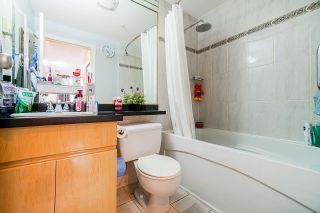 """Photo 19: 109 8115 121A Street in Surrey: Queen Mary Park Surrey Condo for sale in """"THE CROSSING"""" : MLS®# R2505328"""