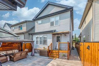 Photo 37: 262 Copperstone Circle SE in Calgary: Copperfield Detached for sale : MLS®# A1136994