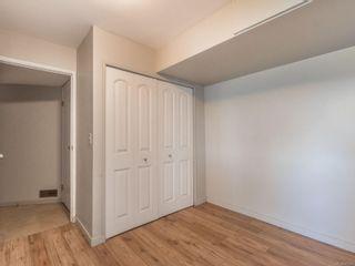 Photo 19: 1768 Cedar Rd in : Na Cedar House for sale (Nanaimo)  : MLS®# 881757