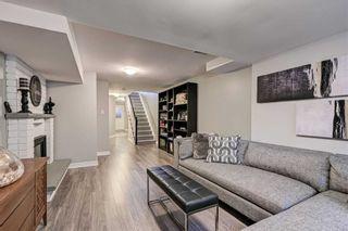 Photo 20: 89 Swanwick Avenue in Toronto: East End-Danforth House (2-Storey) for sale (Toronto E02)  : MLS®# E4884534