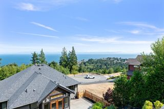 Photo 24: 5201 Dewar Rd in Nanaimo: Na North Nanaimo House for sale : MLS®# 884624