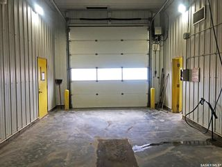 Photo 2: 305 Main Street South in Goodsoil: Commercial for sale : MLS®# SK852664