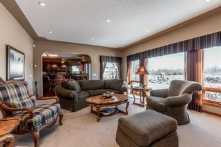 Photo 22: 458 Riverside Green NW: High River Detached for sale : MLS®# A1069810