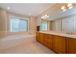 """Photo 16: 12070 59 Avenue in Surrey: Panorama Ridge House for sale in """"Boundary Park"""" : MLS®# R2275797"""